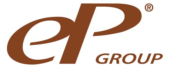 EP Group